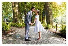 Eva Lesalon  Photographe Mariages  à Bordeaux Arcachon  - Blog mariage & lifestyle  - Et les photos de couple pendant le grand jour ?