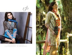 #SanaSafinazLawn #Just4herCouture #PakistaniFashion #Summer #Trendy