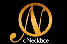 Name Necklaces - oNecklace.com