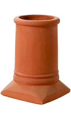 73 Best Chimney Pots Images Clay Chimney Cap Terracotta