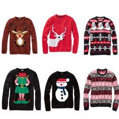 Lelijke Kersttrui.11 Beste Afbeeldingen Van Lelijke Kersttrui Xmas Sweaters