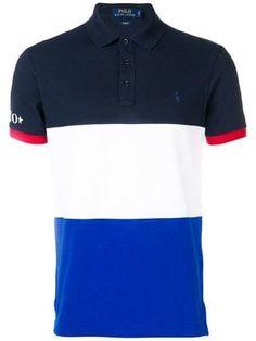 3efc416f41 15 meilleures images du tableau Polo Homme | Ice pops, Shirt collars ...