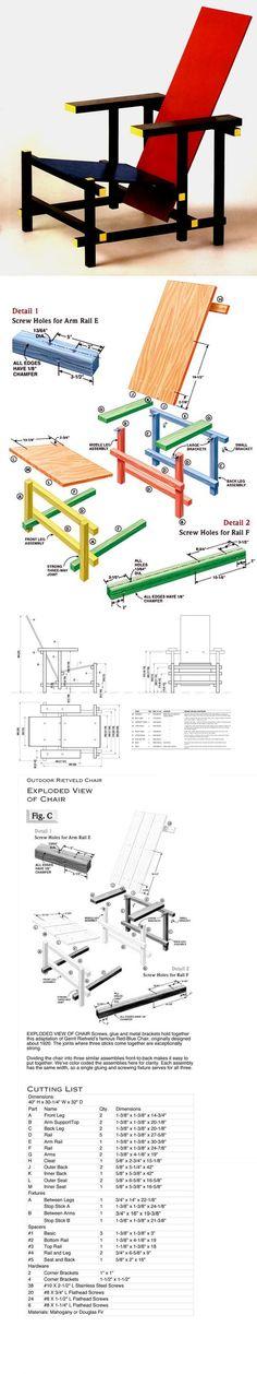 ecaa846298e6bd257ae39fab0fb97c91.jpg (564×3008)(Diy Furniture Modern)