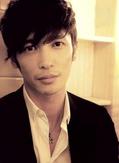Hiroshi Tamaki