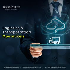 Easy to use cloud-based software that helps you to manage your logistics & transportation operations. For more details contact us at @ Analytics Dashboard, Cloud Based, Transportation, Software, Management, Clouds, Business, Easy, Business Illustration