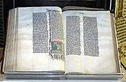 en.Wikipedia.org/*** DEUTEROCANONICAL BOOKS OF THE BIBLE Picture--The Malmesbury Bible