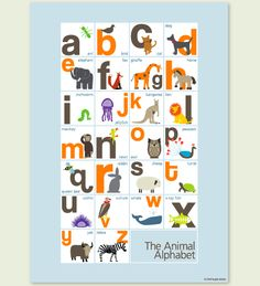 Alphabet-Kids-Room-Print.png (500×550)