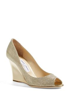01c6ac8fd877 Nordstrom Online   In Store  Shoes