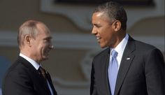 Putin Tells Obama To Show Proof Of Hacking Claims OR SHUT UP – American Lookout