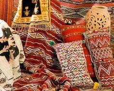 tekstiil1