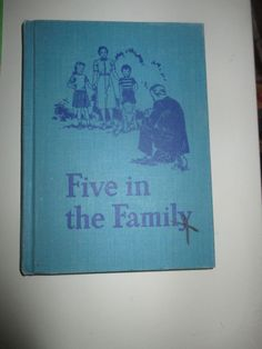 US $4.00 Good in Books, Children & Young Adults