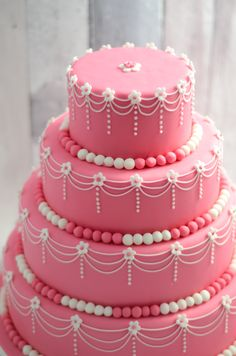 Bronze Medal Wedding Cake design - Cake International Nov 2014