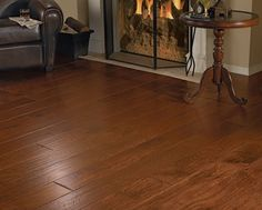 Montecristo regal hardwood floors dallas houston Wood flooring houston