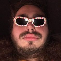 Meet your Posher, Alex Post Malone Wallpaper, Black And White Photo Wall, Love Post, Mood Wallpaper, Best Rapper, Cute Anime Character, Reaction Pictures, Beautiful Boys, Dumb And Dumber
