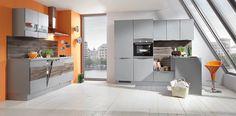 the renowned #German #Kitchen #Manufacturer. #Furniture aficionados. At #LinkDesignInteriors