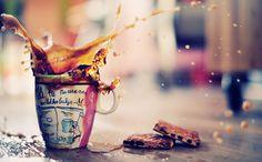 Cookie Splash! - De Vetpan Studio - Slebe Warmoeskerken