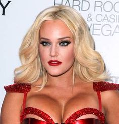 Lacey Schwimmer Talks Naked Intruder: He Had Been Living in My Dressing Room for 3 Weeks!