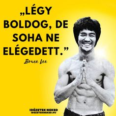 Bruce Lee, Van, Humor, Motivation, Quotes, Inspiration, Exercise, Quotations, Biblical Inspiration