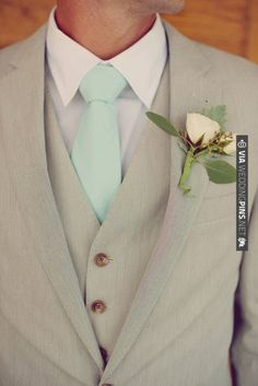 Yep so that's my future husbands Suit for our wedding | followpics.co