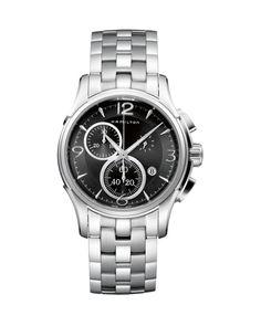 Ρολόι Hamilton Jazzmaster H32612135
