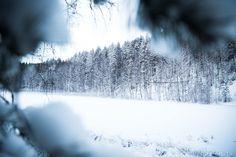 Talvinen Joensuu / Wintery Joensuu http://www.kaspergaram.com/blogi-blog//talvinen-joensuu-wintery-joensuu/12/2016