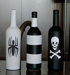 piratamorgan.com english: halloween decoration