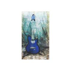 "Play Me Some Blues Custom Towel 16""x28"" | ID: D233998 Disney Characters, Fictional Characters, Blues, Towel, Play, Disney Princess, Shop, Art, Art Background"