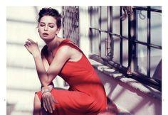 No Mans Land, moda para mujer sin complicaciones http://www.modactual.es
