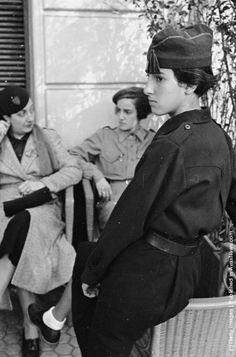 Spanish Civil War. Part II http://avaxnews.net/educative/Spanish_Civil_War_2.html