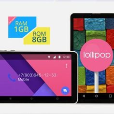 Chuwi Vi7 3G Tablet Best offer: Deals, Discount, On Sale