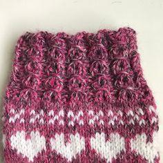 Wool Socks, Knitting Socks, Drops Design, Fun Projects, Knit Crochet, Knitting Patterns, Hello Kitty, Stitch, Blanket