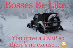 Quotes adventure jeep 51 new Ideas Adventure Jeep, Adventure Quotes, Jeep Wrangler Accessories, Jeep Accessories, Jeep Tj, Jeep Rubicon, My Dream Car, Dream Cars, Jeep Quotes