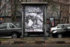 BR1 http://www.widewalls.ch/artist/br1/ #contemporary #art #graffiti #installation #murals #performance #art #street #art #urban #art