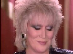 """PET SHOP BOYS feat. DUSTY SPRINGFIELD / WHAT HAVE I DONE TO DESERVE THIS (1987) -- Check out the """"I ♥♥♥ the 80s!!"""" YouTube Playlist --> http://www.youtube.com/playlist?list=PLBADA73C441065BD6 #1980s #80s"""