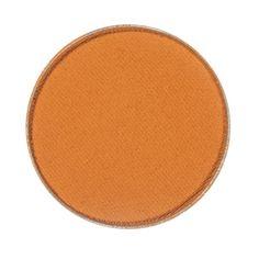 $6 - Early Bird - Early Bird is a pumpkin orange with a matte finish - Makeup Geek