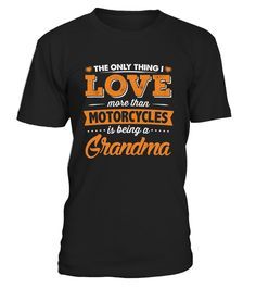 # Proud Biker Grandma    Love Motorcycles And Grandkids .  HOW TO ORDER:1. Select the style and color you want:2. Click Reserve it now3. Select size and quantity4. Enter shipping and billing information5. Done! Simple as that!TIPS: Buy 2 or more to save shipping cost!Paypal | VISA | MASTERCARDProud Biker Grandma  - Love Motorcycles And Grandkids t shirts ,Proud Biker Grandma  - Love Motorcycles And Grandkids tshirts ,funny Proud Biker Grandma  - Love Motorcycles And Grandkids t shirts,Proud…