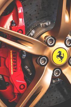 #MotivationalMonday #cars #sexycars #automobiles #Ferrari
