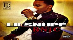 Lil Snupe ft Meek Mill – Nobody Does It Better (Audio)- http://getmybuzzup.com/wp-content/uploads/2013/03/lil-snupe-600x330.png- http://getmybuzzup.com/lil-snupe-ft-meek-mill-nobody-does-it-better-audio/-  Lil Snupe ft Meek Mill – Nobody Does It Better Dreamchasers artist Lil Snupe was supposed to release his mixtape today but it was pushed back slightly. But he decides to treat his fans to 2 new records 'Nobody Does It Better' featuring Meek Mill and 'Ballin In The