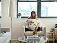 CollegeFashionista Chats with Bib + Tuck Founders | College Fashionista