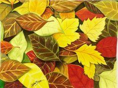 Facebook Color Pencil Sketch, Colored Pencils, Plant Leaves, Facebook, Plants, Painting, Art, Paintings, Colouring Pencils