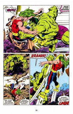 S161218 Comic Book Pages, Comic Page, Comic Book Artists, Comic Book Covers, Comic Book Characters, Comic Character, Superhero Groups, Superhero Movies, Best Comic Books
