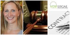 Aleshia van der Ploeg, founder of VDP Legal Consulting (South Africa) Consulting Firms, South Africa, Entrepreneur, Van, Passion, Life, Vans, Vans Outfit