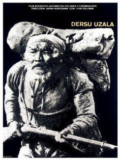 Pictures & Photos from Dersu Uzala - IMDb Movie Pi, Film Movie, Akira, 1970s Movies, Classic Movies, Movies To Watch, Picture Photo, Movies Online, Samurai