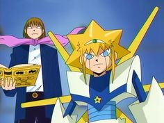 zatch bell characters - Google Search
