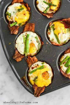 Paleo Recipes That Don't Suck - Meal Prep on Fleek