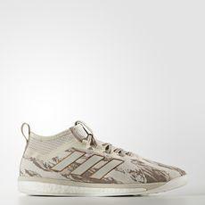 Adidas Superstar 1 Leather Futócipő Paint Splash [Férfi