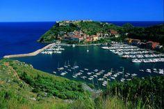 Le rotte del Gozzo: I numeri positivi del turismo in Maremma Toscana
