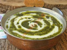 Toyga Çorbası – Çorba Tarifleri – The Most Practical and Easy Recipes Iftar, Homemade Beauty Products, Smoothies, Food And Drink, Cooking Recipes, Soup, Dishes, Ethnic Recipes, Vegetable Dishes