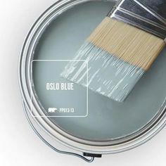 Behr Paint Colors, Paint Colors For Home, House Colors, Behr Exterior Paint Colors, Living Room Paint Colors, Farmhouse Paint Colors, Wall Colors, Behr Marquee Paint, Behr Premium Plus
