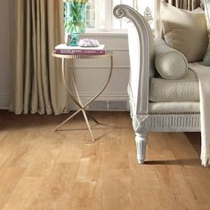 Shaw's classico plank - cafe resilient vinyl flooring is the modern choice for beautiful & durable floors. Wide variety of patterns & colors, in plank flooring & floor tiles.